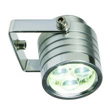 Led Outdoor Spot Lights Lighting And Ceiling Fans - Exterior spot lights