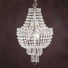 7526 lombardi chandelier