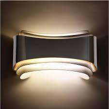 wall lamps for big save modern 5w led wall lights foyer bed dining living room lamp led bathroom lights bedside light indoor wall mounted lamps