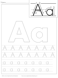 0870d5daf8f7f9b02cb8442b36801351 65 best images about teaching handwriting on pinterest the on alphabet handwriting worksheets