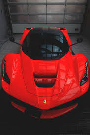 405 best MY4RE (Ferrari) images on Pinterest   Cars, Car and ...