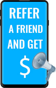 Referral Program Easy Life Lanier Dock Monitoring And