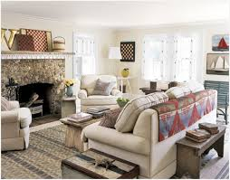 style living room furniture cottage. Cottage Style Living Room Furniture Comfortable Country Style Living Room Furniture Cottage