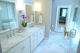 bathroom remodel rochester ny. Unique Remodel Kitchen Remodel Rochester Ny Bathroom Clean Natural Guest  Commercial Design  Inside Bathroom Remodel Rochester Ny