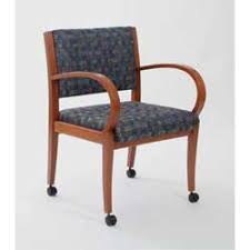 dining chair with casters. dining room chairs with wheels kelli arena chair casters a