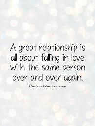 Fall Quotes About Love Delectable Quotes About I Fall In Love 48 Quotes