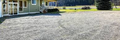 Driveway gravel types Crushed Stone Types Of Crushed Stone For Driveways Interior Types Of Driveway Gravel Household Aggregated Driveways And Courtyards Types Of Crushed Stone For Driveways Ehow Types Of Crushed Stone For Driveways Crushed Casosrealesinfo