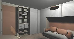 Armadio Angolare Per Ingresso : Camera per ragazzi archivi lineatre arredamenti alberobello