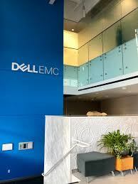 Dell Silicon Valley Design Center Earl Bryant Earltbryant Twitter