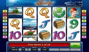 Игровые автоматы гном бесплатно онлайн