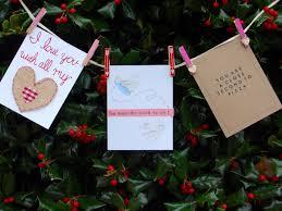 handmade valentine s day cards