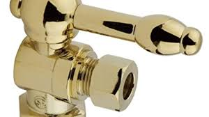 bright brass bathroom faucets 27 fresh antique gold bathroom hardware pics
