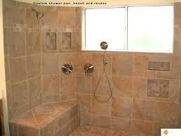 shower corner seat shower seats and benches built in shower seats built in shower seats benches shower corner seat