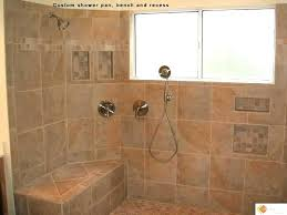 shower corner seat shower seats and benches built in shower seats built in shower seats benches shower corner seat