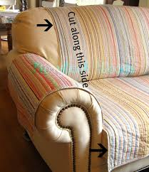 how to make furniture covers.  Make Inside How To Make Furniture Covers S