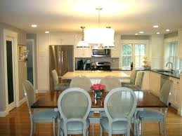 track lighting dining room. Captivating What Is Track Lighting Dining Room Kitchen Home Design Within Ideas