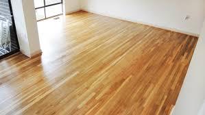 vinyl tile flooring installation cost per square foot taraba home