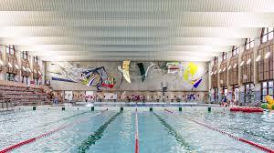 indoor swimming pool lighting. Lighting Up The Inground Pool And Surrounding Area Indoor Swimming