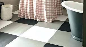 white vinyl tile black and white vinyl tile white vinyl flooring image of black and white white vinyl