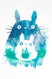 Plus De 25 Id Es Magnifiques Dans La Cat Gorie Manga Sur Pinterest