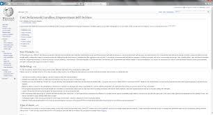 Impact Self Defense Attacks Model Mugging On Wikipedia