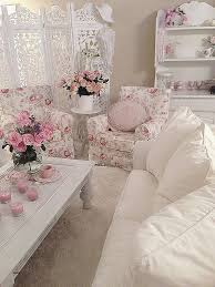shabby chic bedroom inspiration. Wonderful Inspiration 31 Fresh Shabby Chic Bedroom Decorating Ideas And Inspiration