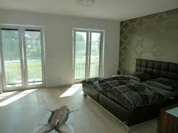 Joop Schlafzimmer In 22529 Hamburg Für 499900 Kaufen Shpock