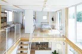 Japanese Living Room Exterior Impressive Decorating Design