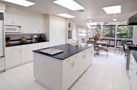 bright kitchen lighting. Picturesque Bright Kitchen Light Fixtures Wingsberthouse Of Lighting T
