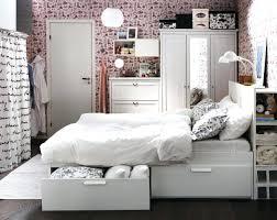 Einrichtungsideen Wohnzimmer Arbeitszimmer Die Schönsten Ideen Für