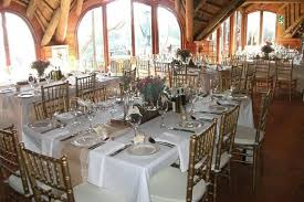 functions furniture. functions decor cape town wedding furniture hire