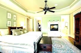 White Black And Gold Room Decor Pink And Gold Room Ideas Black And ...