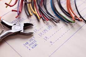 how to know if you have electrical wiring problems in your home home electrical wiring problems