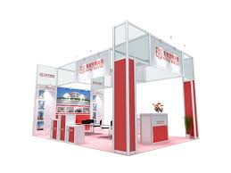 Booth Design Services China Food Expo Exhibition Booth Design Photos Pictures