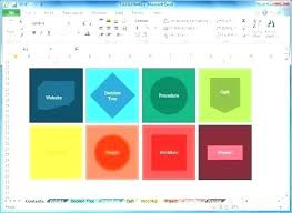 Excel Workflow Chart Template Excel 2010 Chart Template Tellers Me