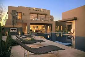 patio outdoor furniture modern concept california look more at premier covers west palm desert