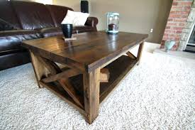 rustic pine end tables coffee table rustic rustic furniture end tables rustic pine coffee table with