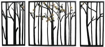 exterior wall art medium size of exterior wall art how to decorate a brick wall outside on large external wall art with exterior wall art medium size of exterior wall art how to decorate a