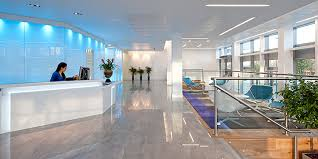 redbull head office interior. Home - Business Activities Headquarters. RedBull 710x355px Redbull Head Office Interior