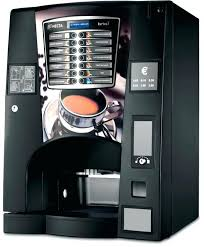 Table Top Coffee Vending Machine Mesmerizing Table Top Coffee Machines Table Top Coffee Machine Table Top Coffee