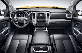 2018 nissan titan lifted. perfect nissan in 2018 nissan titan lifted