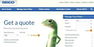 geico car quote also perfect homepage geico auto quote phone