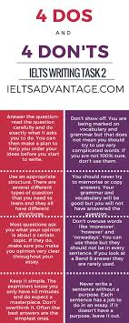 ielts writing tips infographic jroozinternational com infographic