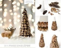 Pinterest decorazioni natalizie: il catalogo delle idee del mondo