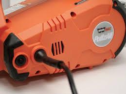 winch solenoid wiring diagram warn winch wiring diagram badlandswarn warn pullzall 110v winch switch wiring diagram warn x8000i wiring warn x8000i solenoid wiring diagram
