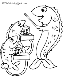 Back To School Coloring Pages Within Page - glum.me