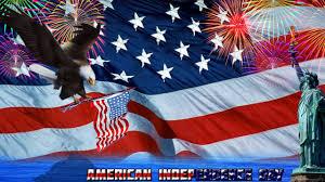 american independence day wallpaper by erazhaadzn deviantart on deviantart