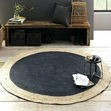 7 ft round area rugs 7 foot round rug 3 of 9 7 ft round rug