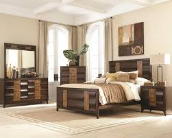 Mens Small Bedroom Modern And Cool Mens Bedroom Ideas For You