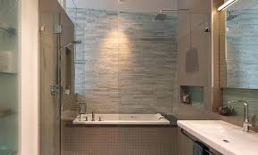 diverter enclosure dimensions for glass bathrooms tile showertub shower tub combination shower tub combinations enclosures